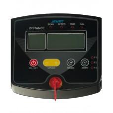 Беговая дорожка STARFIT TM-301 Genesis, электрическая
