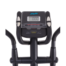 Эллипсоид STARFIT VE-108 Victory New, магнитный