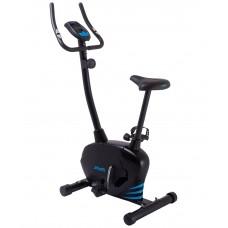 Велотренажер BK-103 Optimus New, магнитный