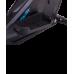 Эллипсоид STARFIT VE-105 Carrera New, магнитный