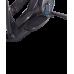 Эллипсоид STARFIT VE-108 Victory New, магнитный