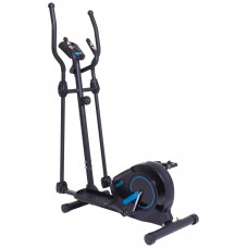 Эллипсоид STARFIT VE-104 Mercury New, магнитный