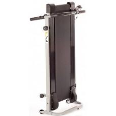 Беговая дорожка Sport Elit TM1556-01, механическая, складная