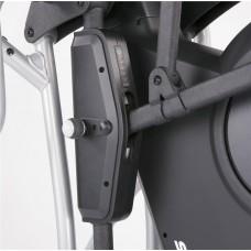 Эллиптический тренажер SPORTOP VST 60, магнитный