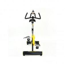 Велотренажер колодочный SPORTOP CB 8300 (спинбайк)