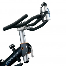 Велотренажер колодочный SPORTOP CB 8500 (спинбайк)