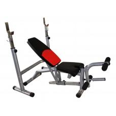 Бенч Sport Elite LB0830-01