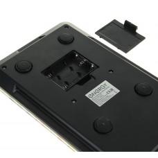 Весы кухонные электронные ENERGY EN-423, полоска