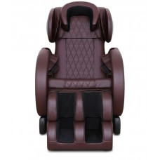 Массажное кресло VictoryFit VF-M81