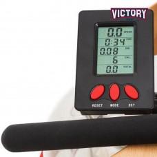 Гребной тренажер VictoryFit VF-WR800