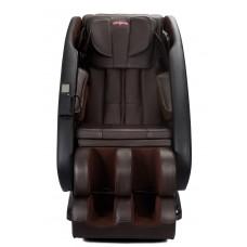 Массажное кресло VictoryFit VF-M88